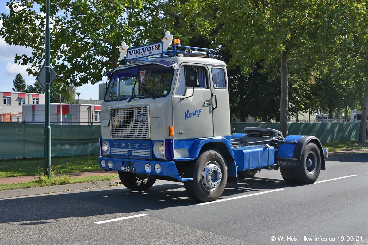20210919-Truckrun-Boxmeer-Teil-2-00206.jpg