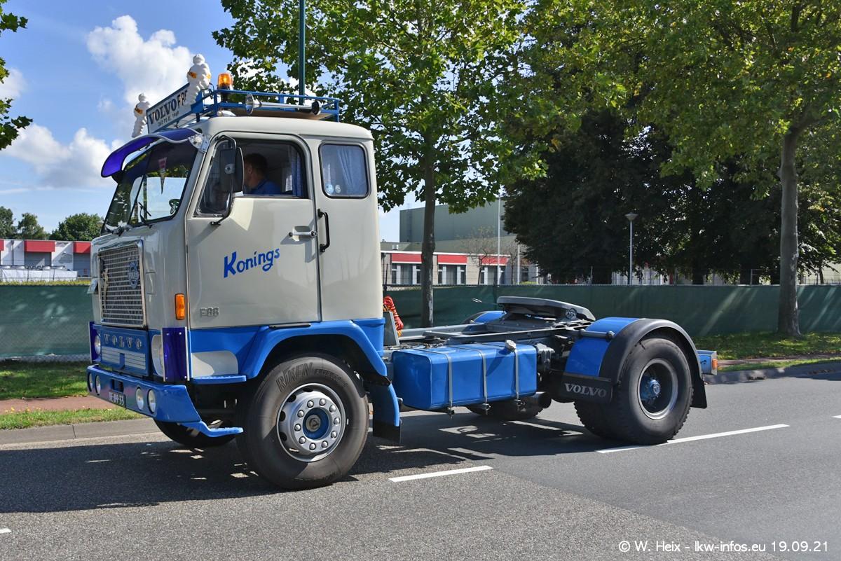 20210919-Truckrun-Boxmeer-Teil-2-00207.jpg