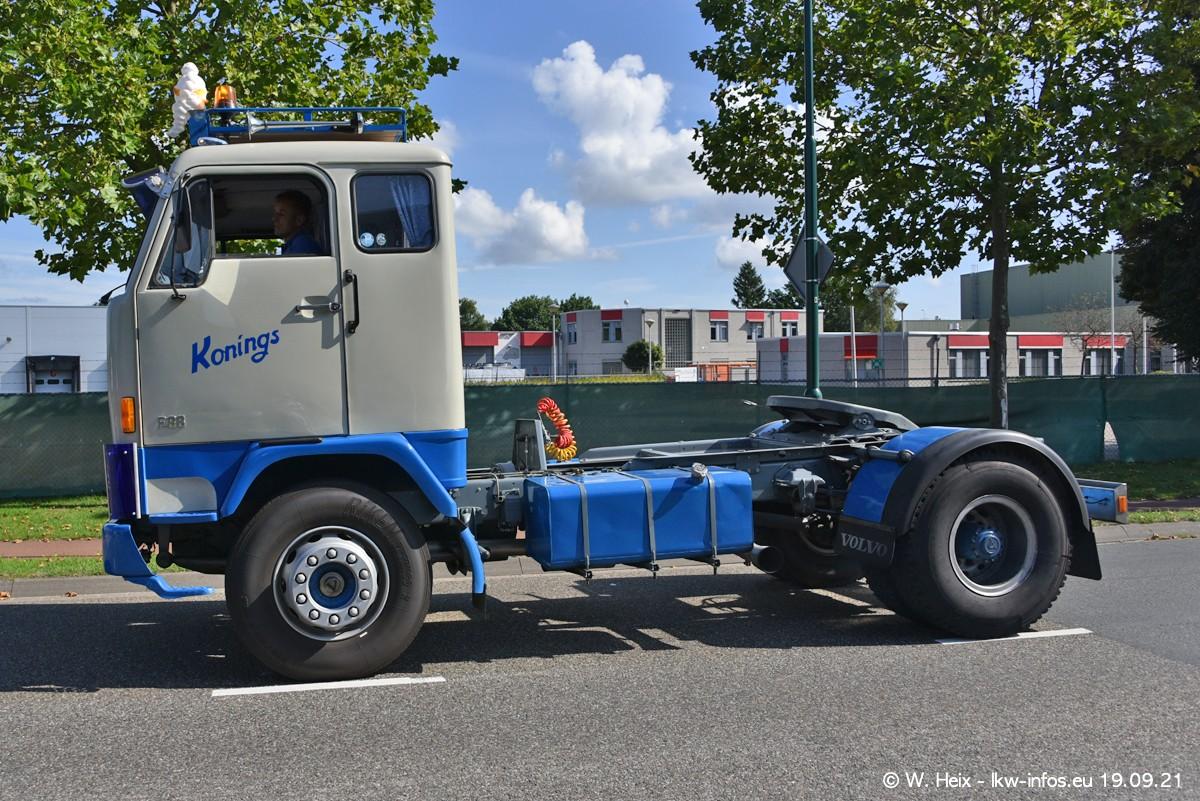 20210919-Truckrun-Boxmeer-Teil-2-00208.jpg