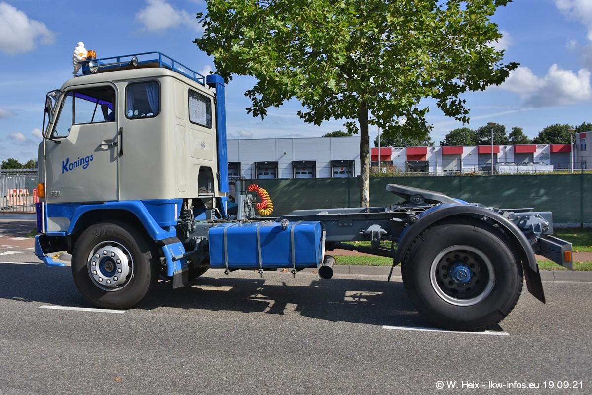 20210919-Truckrun-Boxmeer-Teil-2-00209.jpg