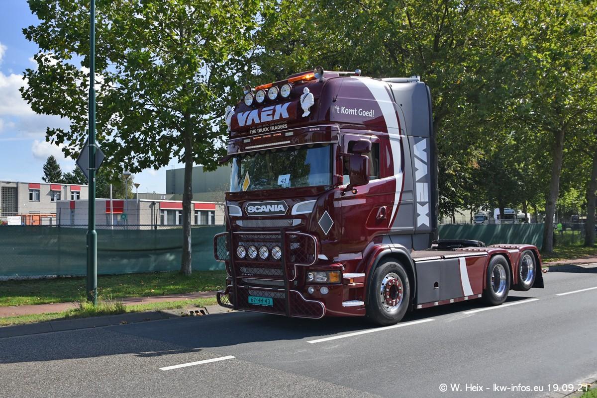 20210919-Truckrun-Boxmeer-Teil-2-00211.jpg