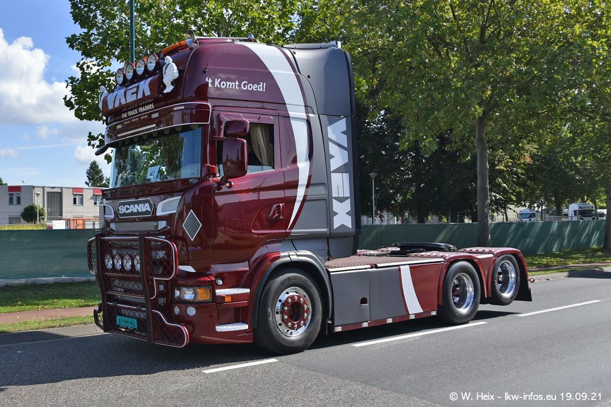 20210919-Truckrun-Boxmeer-Teil-2-00212.jpg