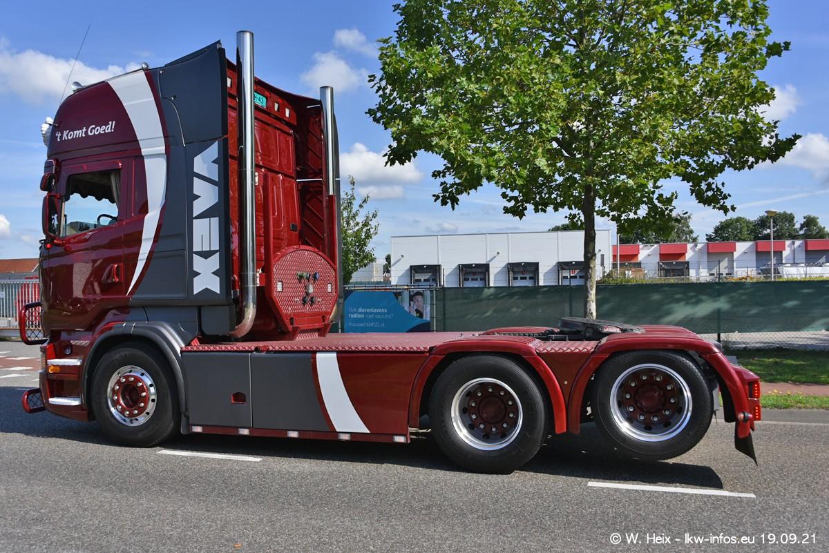 20210919-Truckrun-Boxmeer-Teil-2-00213.jpg