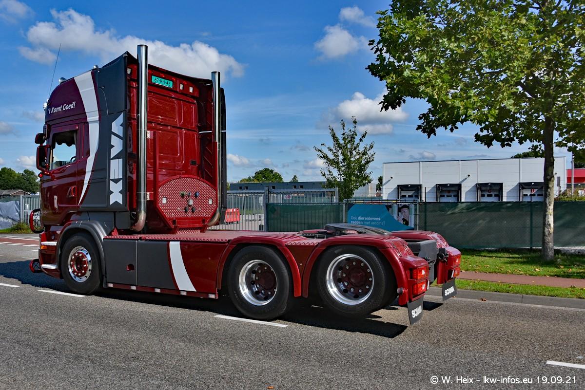 20210919-Truckrun-Boxmeer-Teil-2-00214.jpg