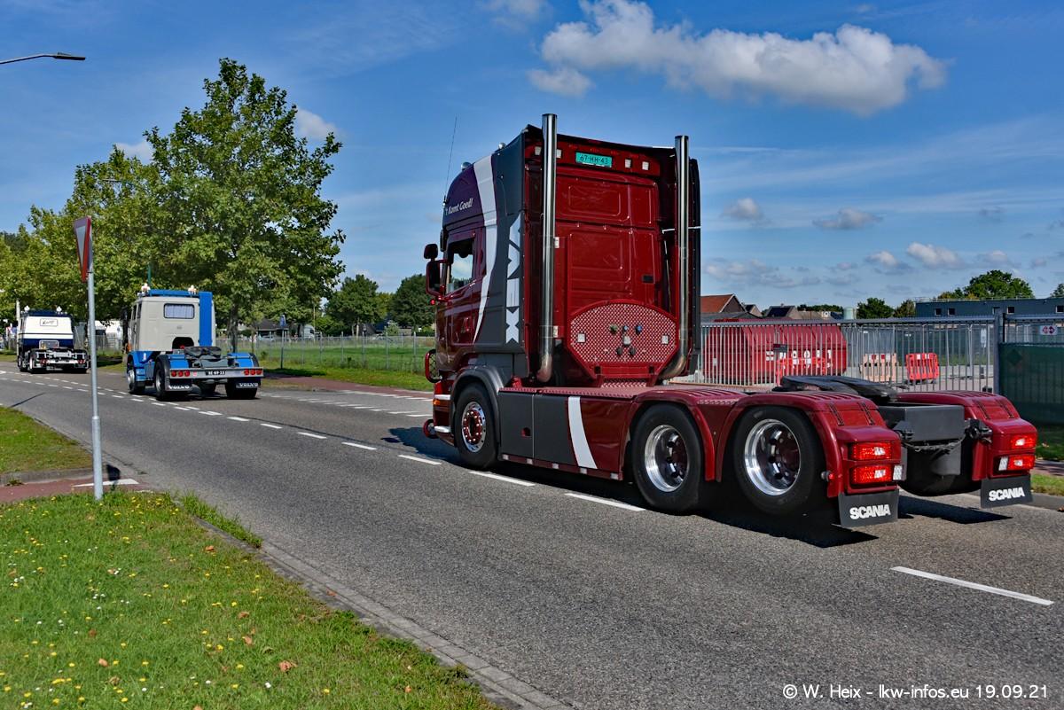 20210919-Truckrun-Boxmeer-Teil-2-00215.jpg