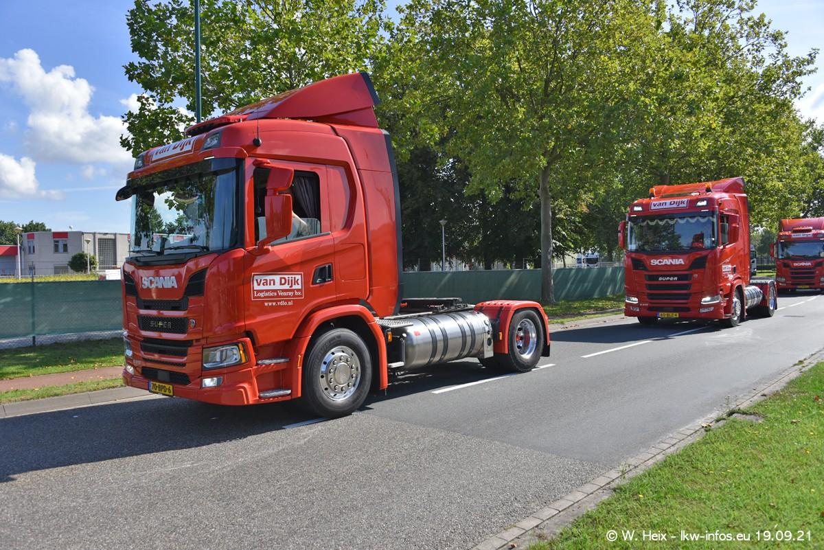 20210919-Truckrun-Boxmeer-Teil-2-00216.jpg