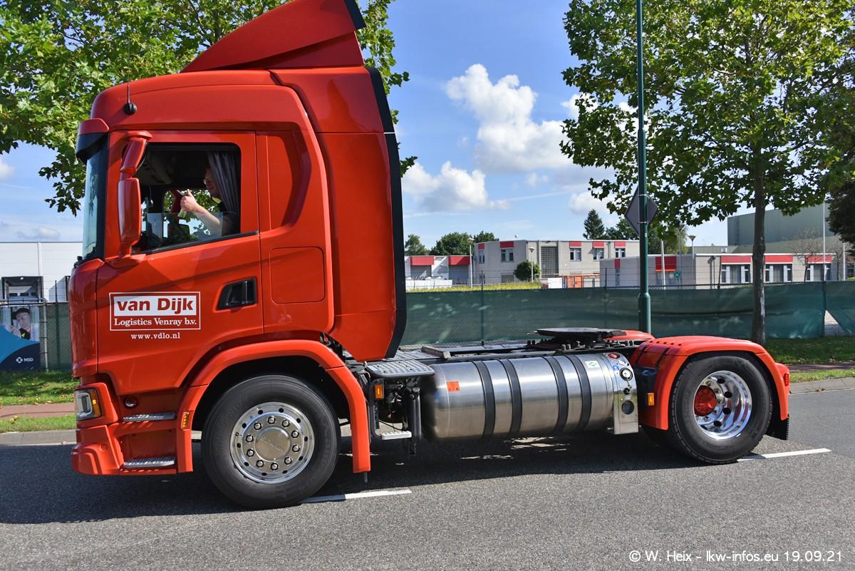 20210919-Truckrun-Boxmeer-Teil-2-00217.jpg