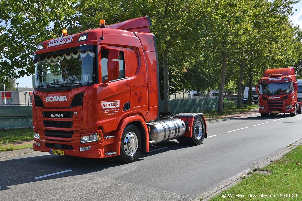 20210919-Truckrun-Boxmeer-Teil-2-00219.jpg