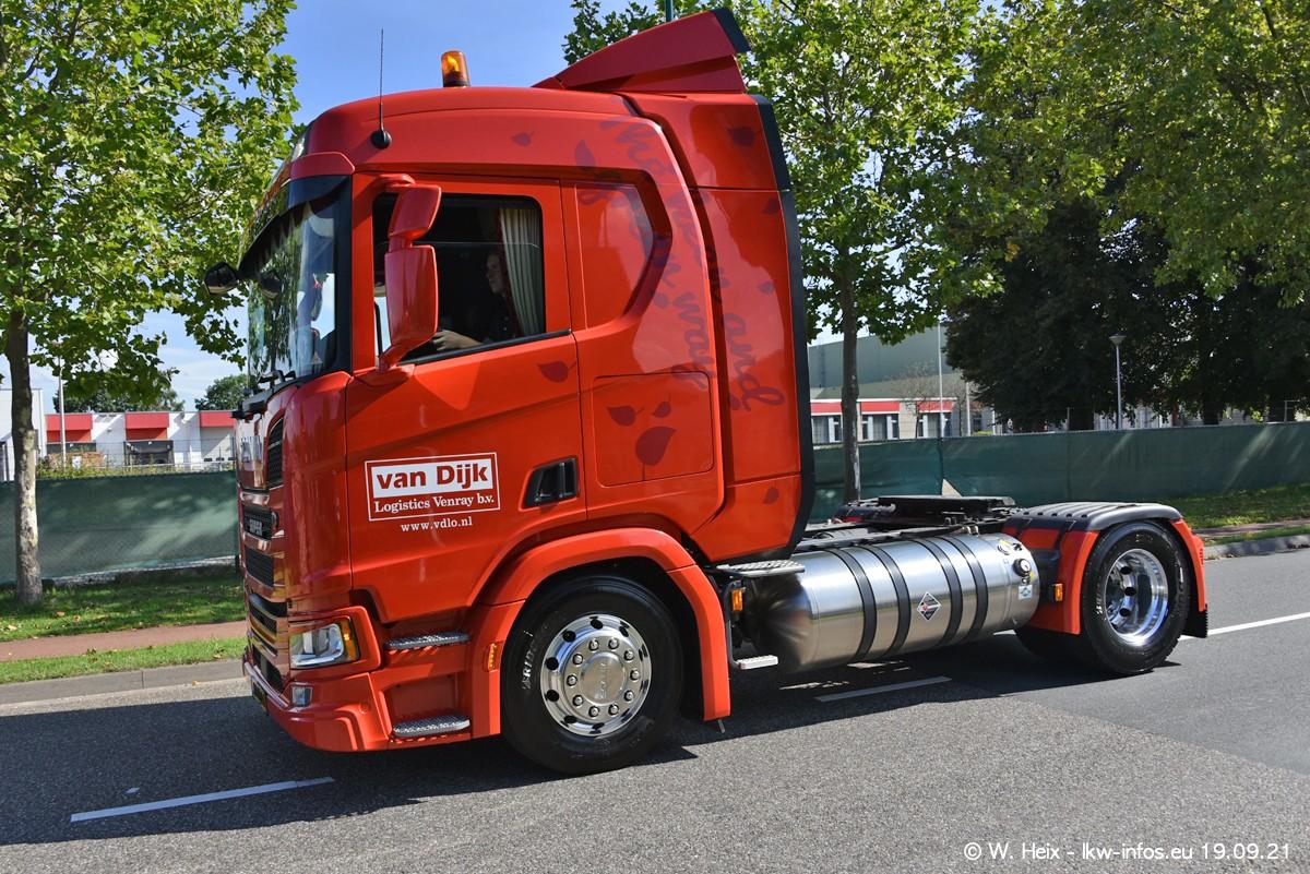 20210919-Truckrun-Boxmeer-Teil-2-00220.jpg