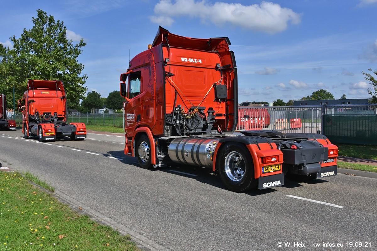 20210919-Truckrun-Boxmeer-Teil-2-00221.jpg