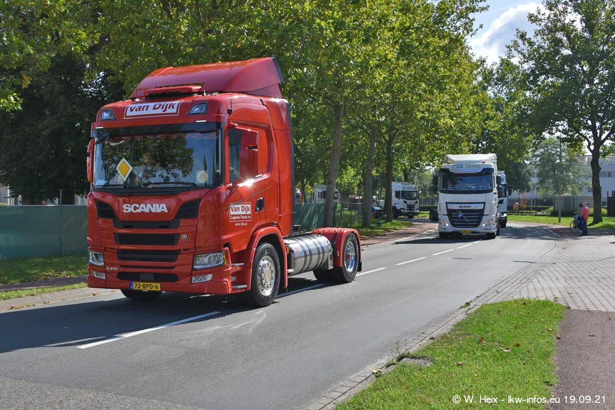 20210919-Truckrun-Boxmeer-Teil-2-00222.jpg