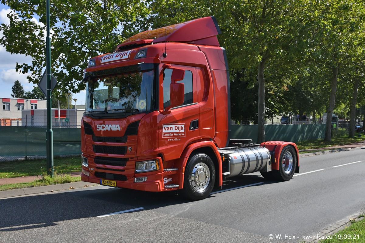 20210919-Truckrun-Boxmeer-Teil-2-00223.jpg