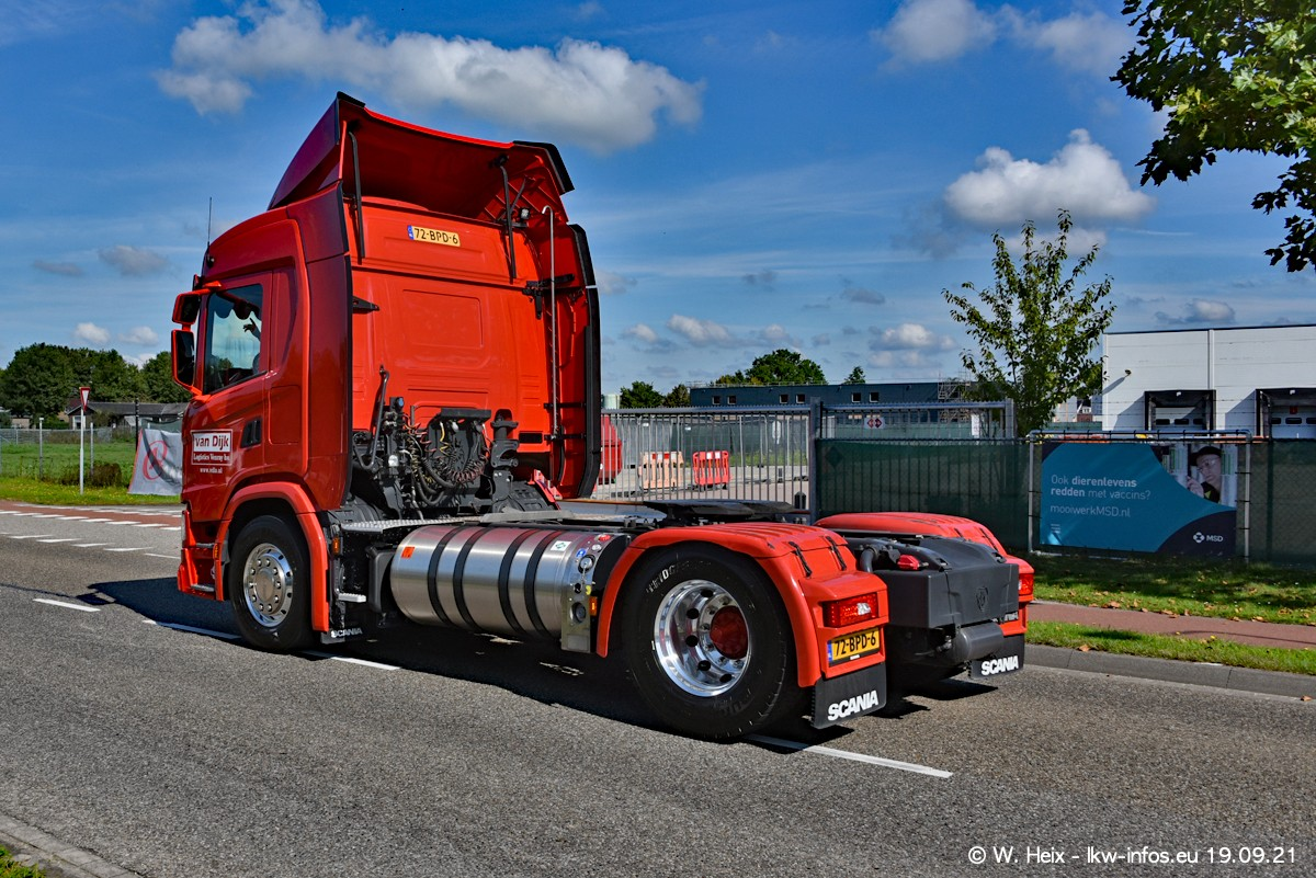 20210919-Truckrun-Boxmeer-Teil-2-00224.jpg