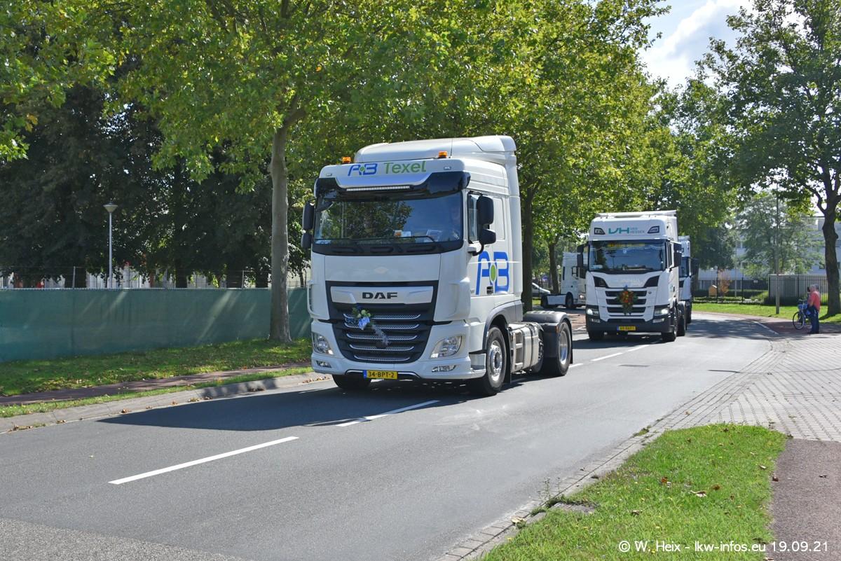 20210919-Truckrun-Boxmeer-Teil-2-00225.jpg