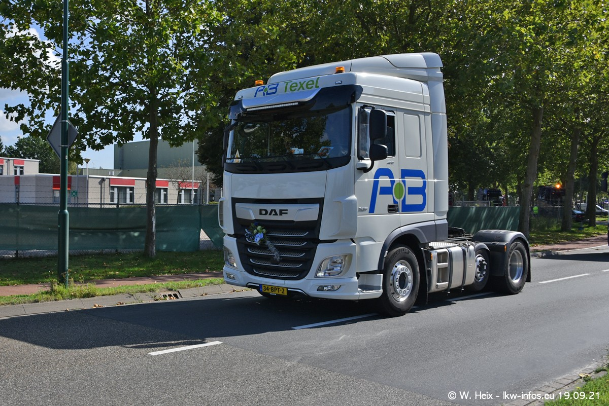 20210919-Truckrun-Boxmeer-Teil-2-00226.jpg