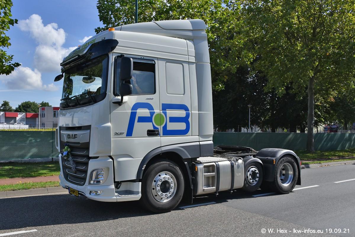 20210919-Truckrun-Boxmeer-Teil-2-00227.jpg