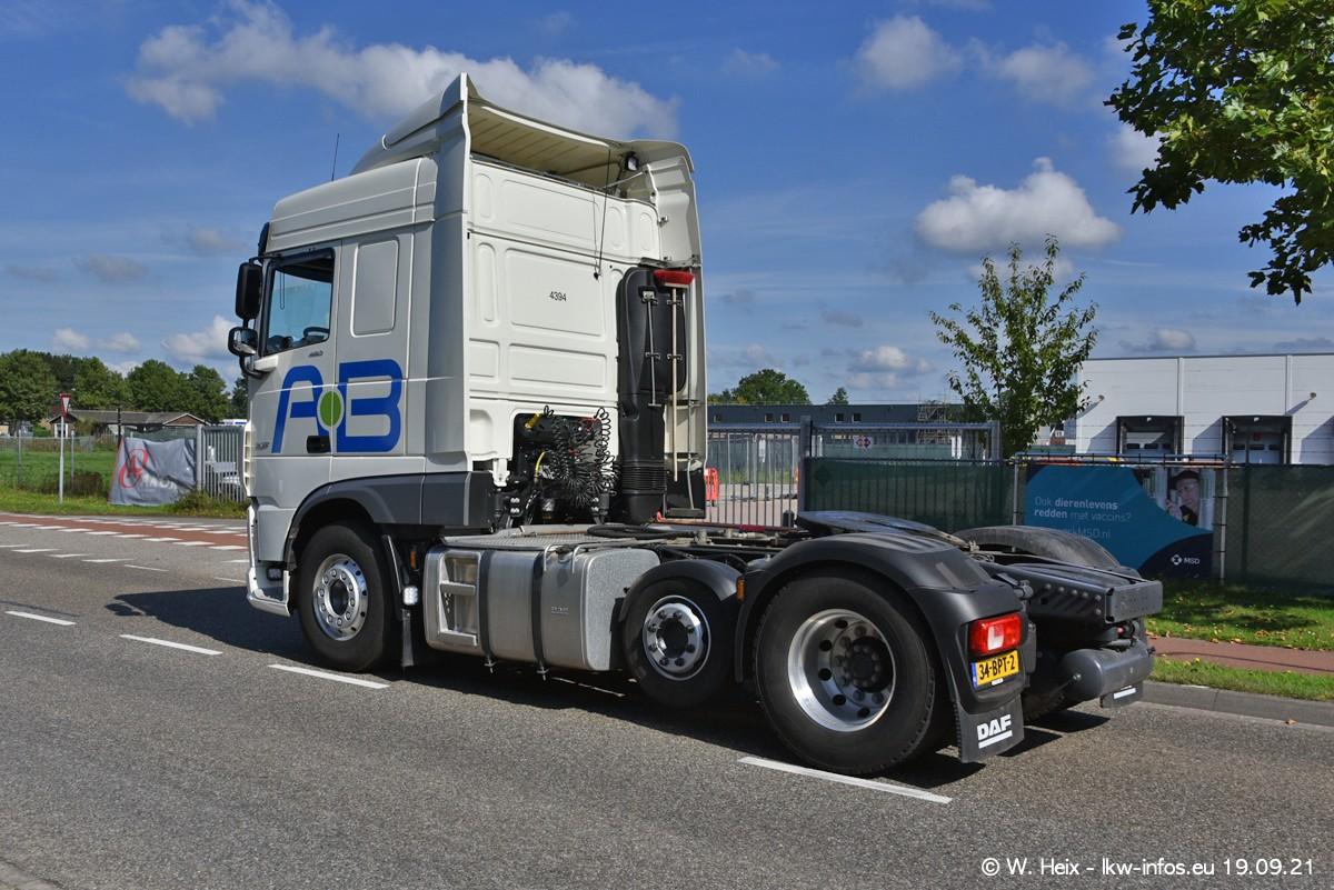 20210919-Truckrun-Boxmeer-Teil-2-00228.jpg