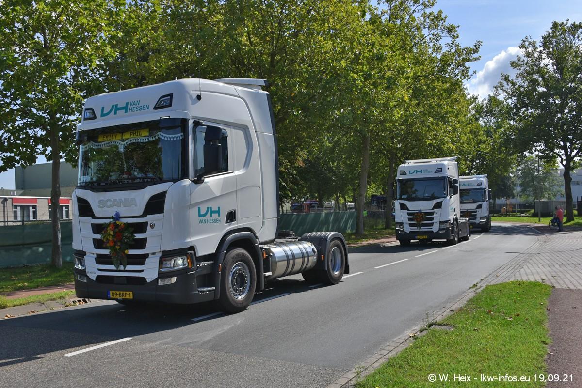 20210919-Truckrun-Boxmeer-Teil-2-00229.jpg