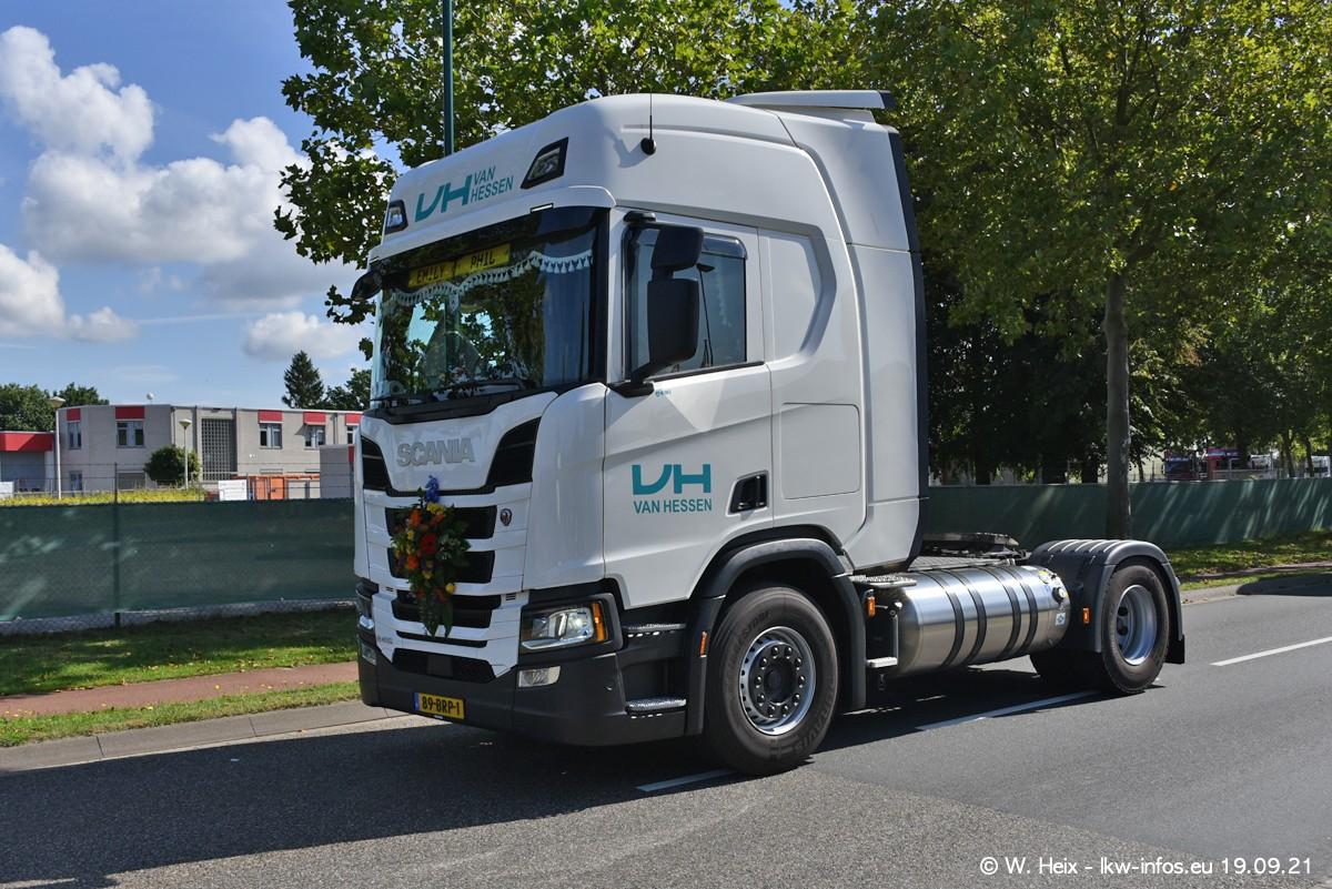 20210919-Truckrun-Boxmeer-Teil-2-00230.jpg