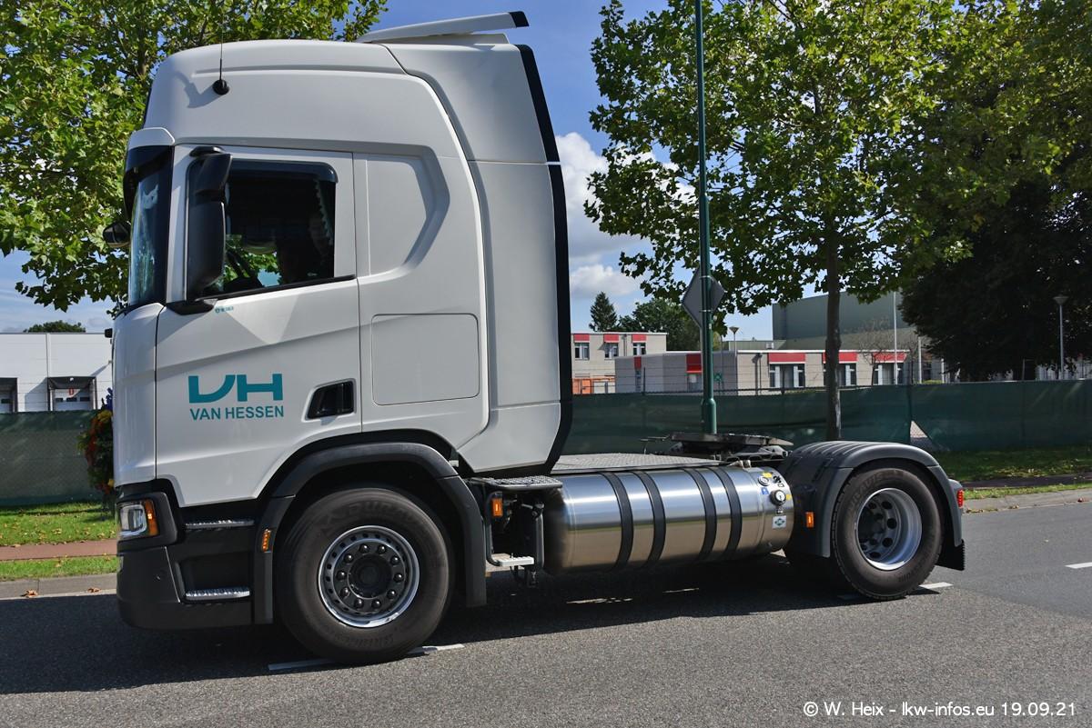 20210919-Truckrun-Boxmeer-Teil-2-00231.jpg