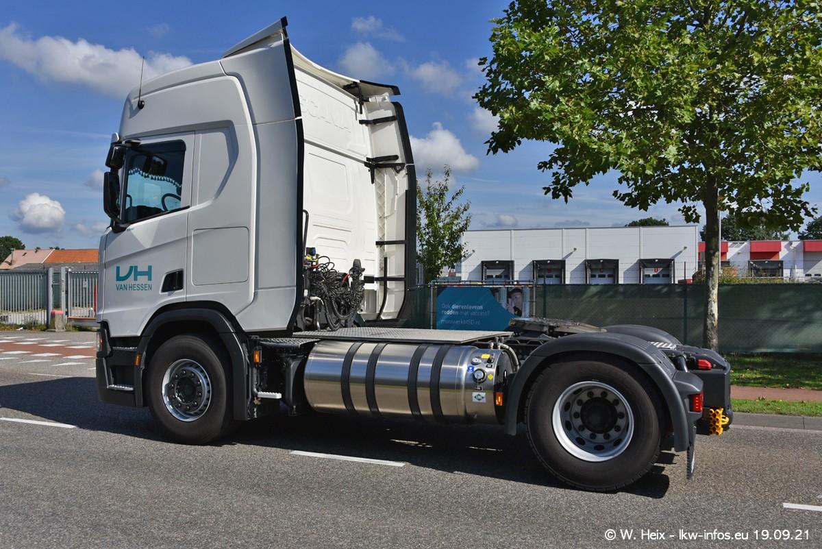 20210919-Truckrun-Boxmeer-Teil-2-00232.jpg