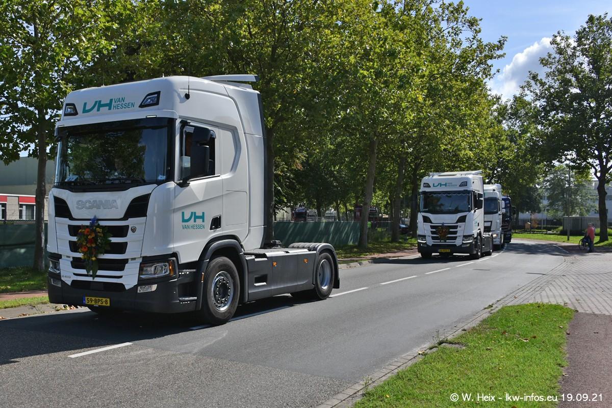 20210919-Truckrun-Boxmeer-Teil-2-00233.jpg