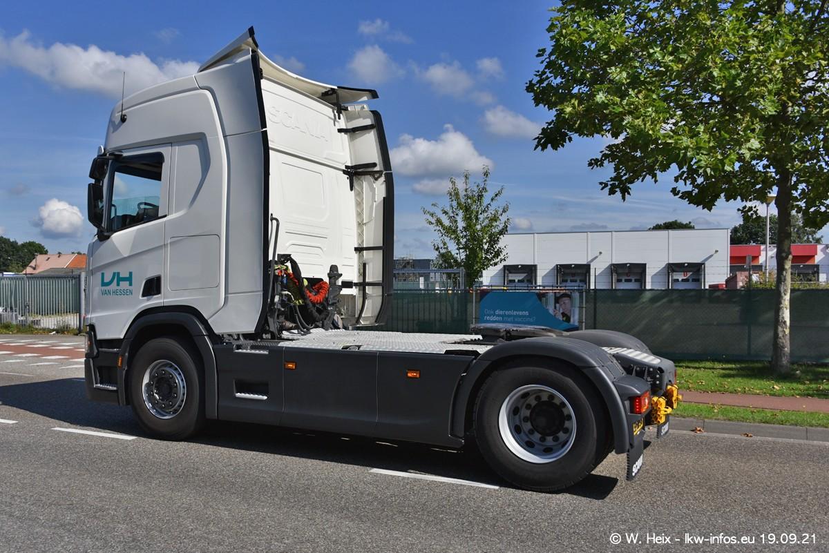 20210919-Truckrun-Boxmeer-Teil-2-00235.jpg