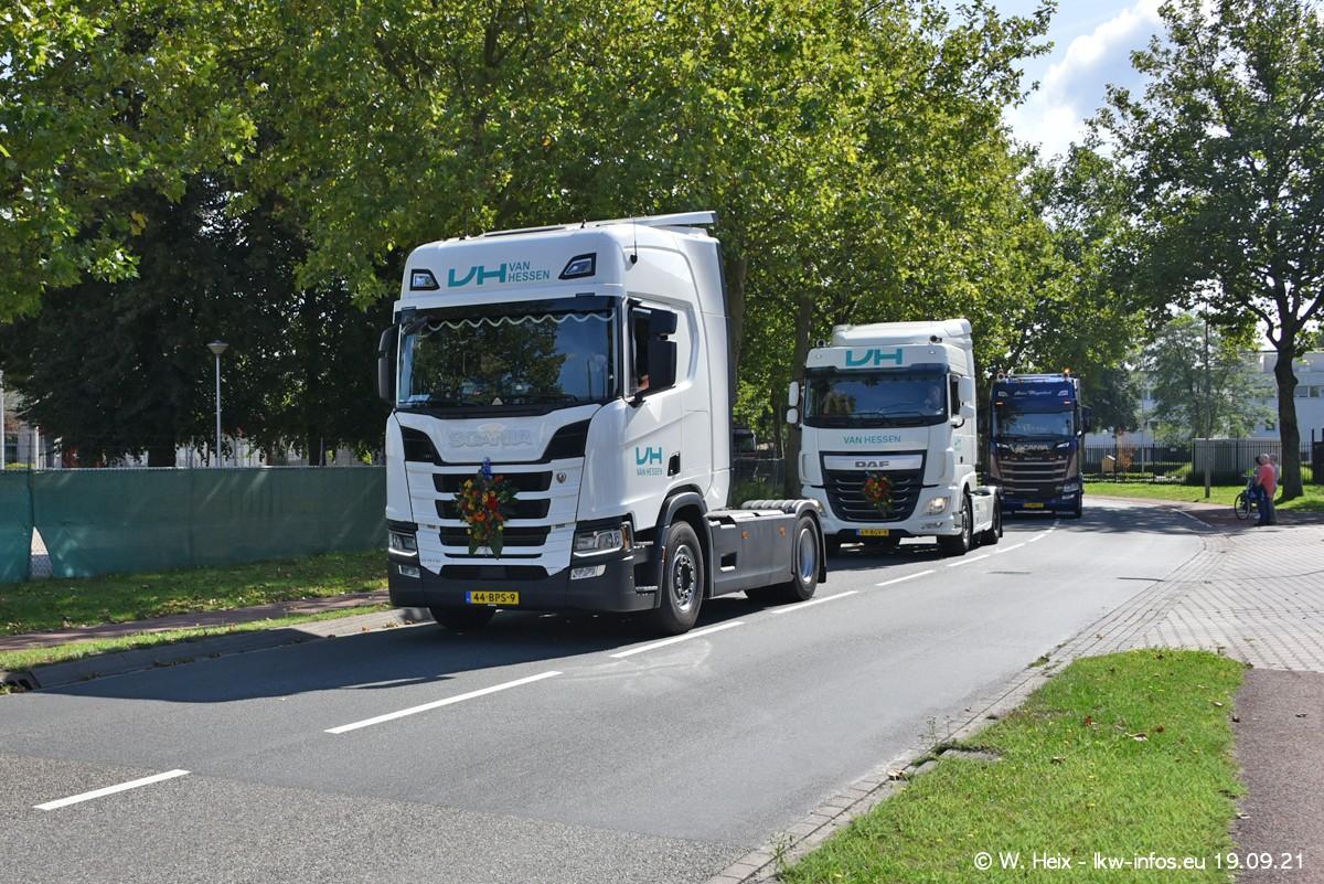 20210919-Truckrun-Boxmeer-Teil-2-00236.jpg