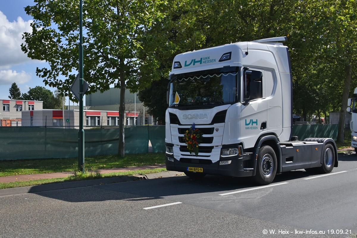 20210919-Truckrun-Boxmeer-Teil-2-00237.jpg
