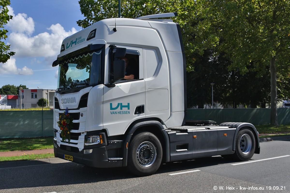 20210919-Truckrun-Boxmeer-Teil-2-00238.jpg