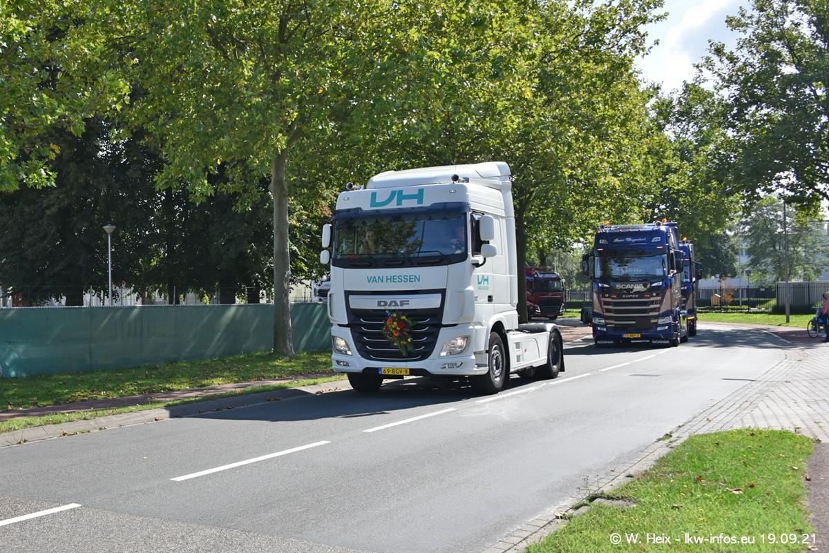 20210919-Truckrun-Boxmeer-Teil-2-00239.jpg