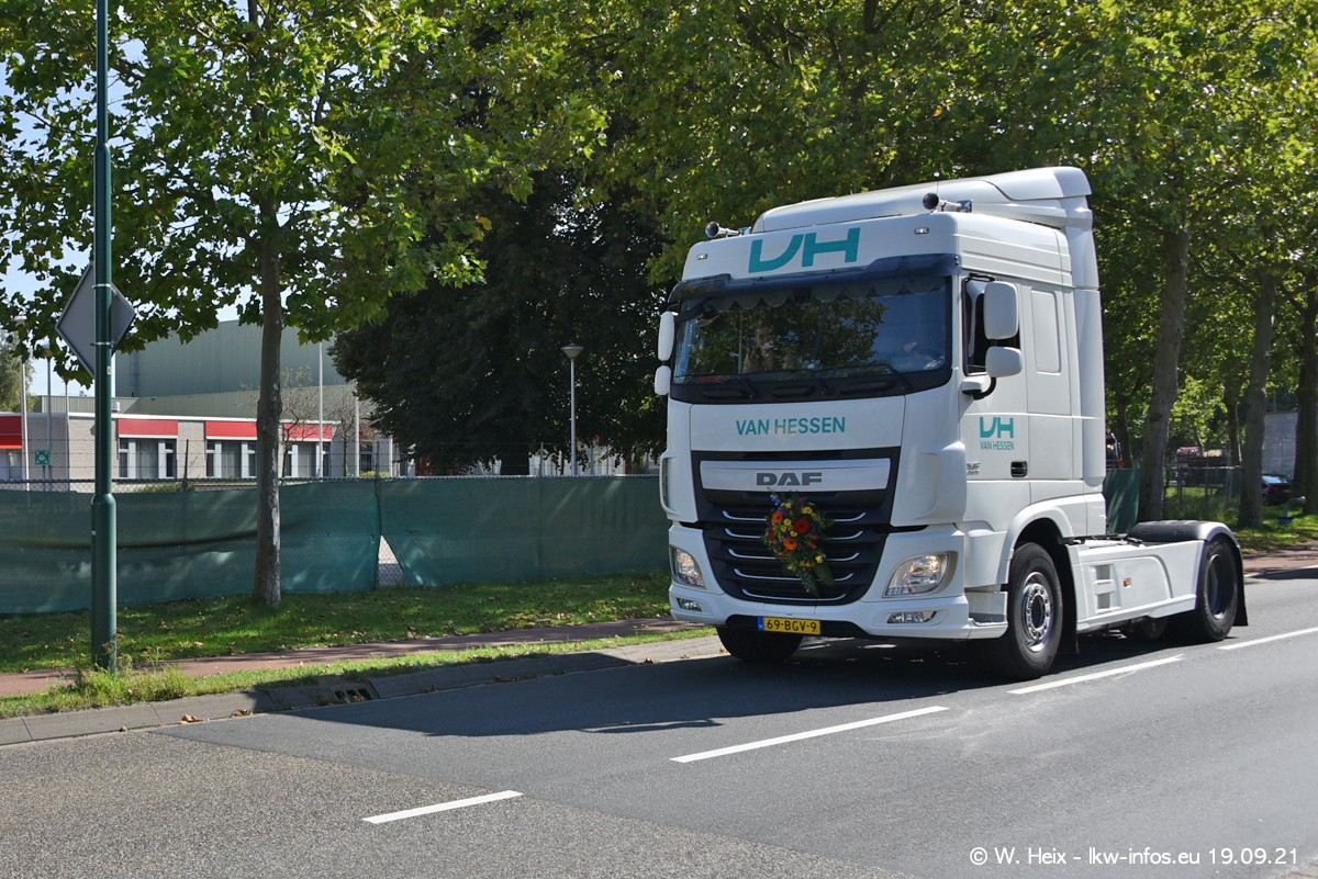 20210919-Truckrun-Boxmeer-Teil-2-00240.jpg