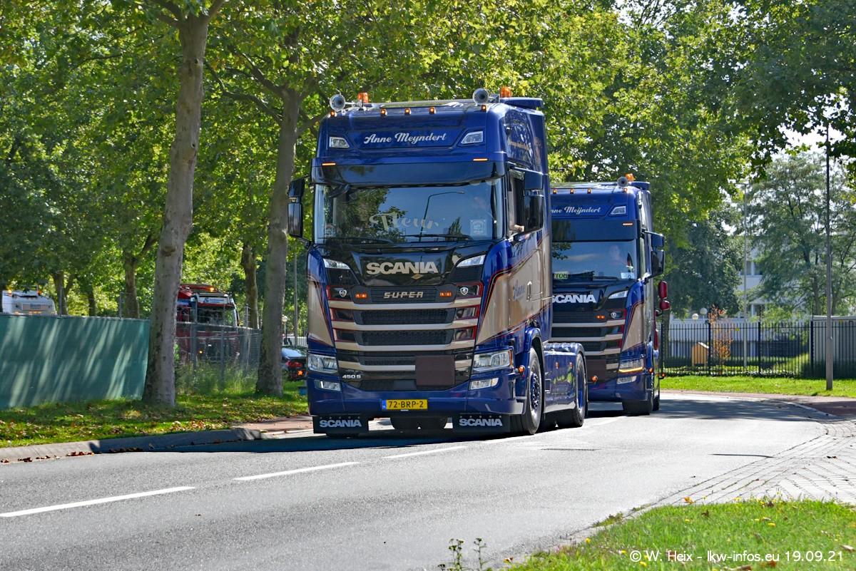 20210919-Truckrun-Boxmeer-Teil-2-00241.jpg