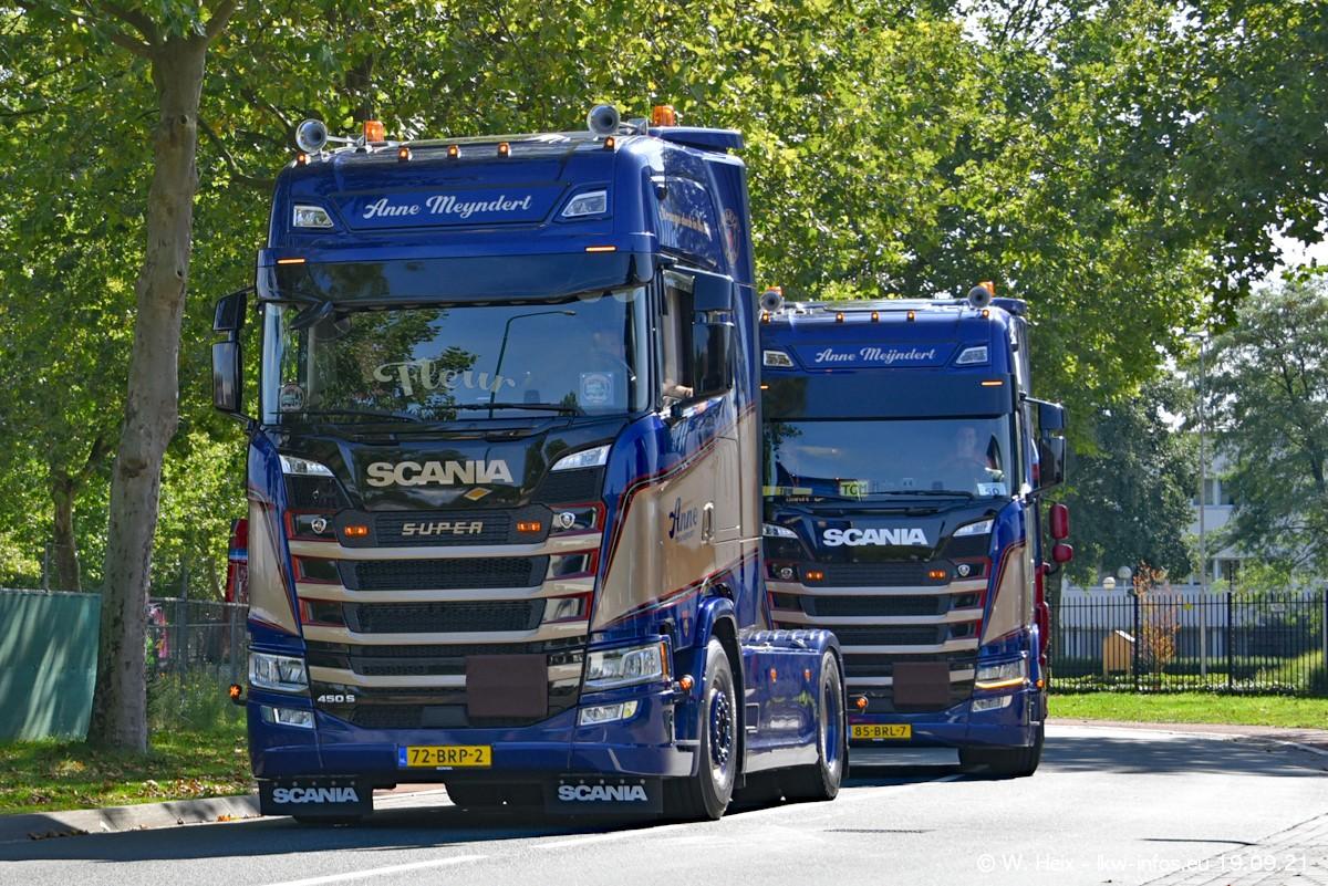 20210919-Truckrun-Boxmeer-Teil-2-00242.jpg