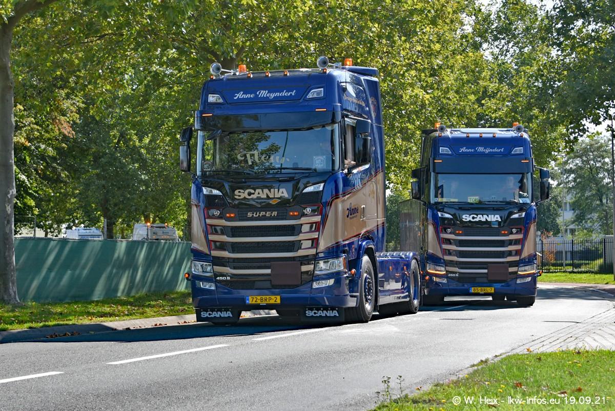 20210919-Truckrun-Boxmeer-Teil-2-00243.jpg