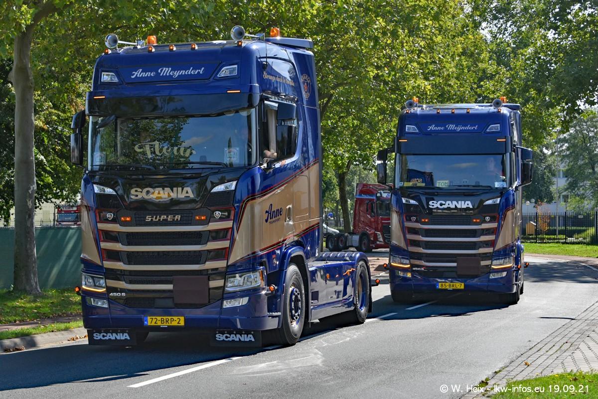 20210919-Truckrun-Boxmeer-Teil-2-00244.jpg
