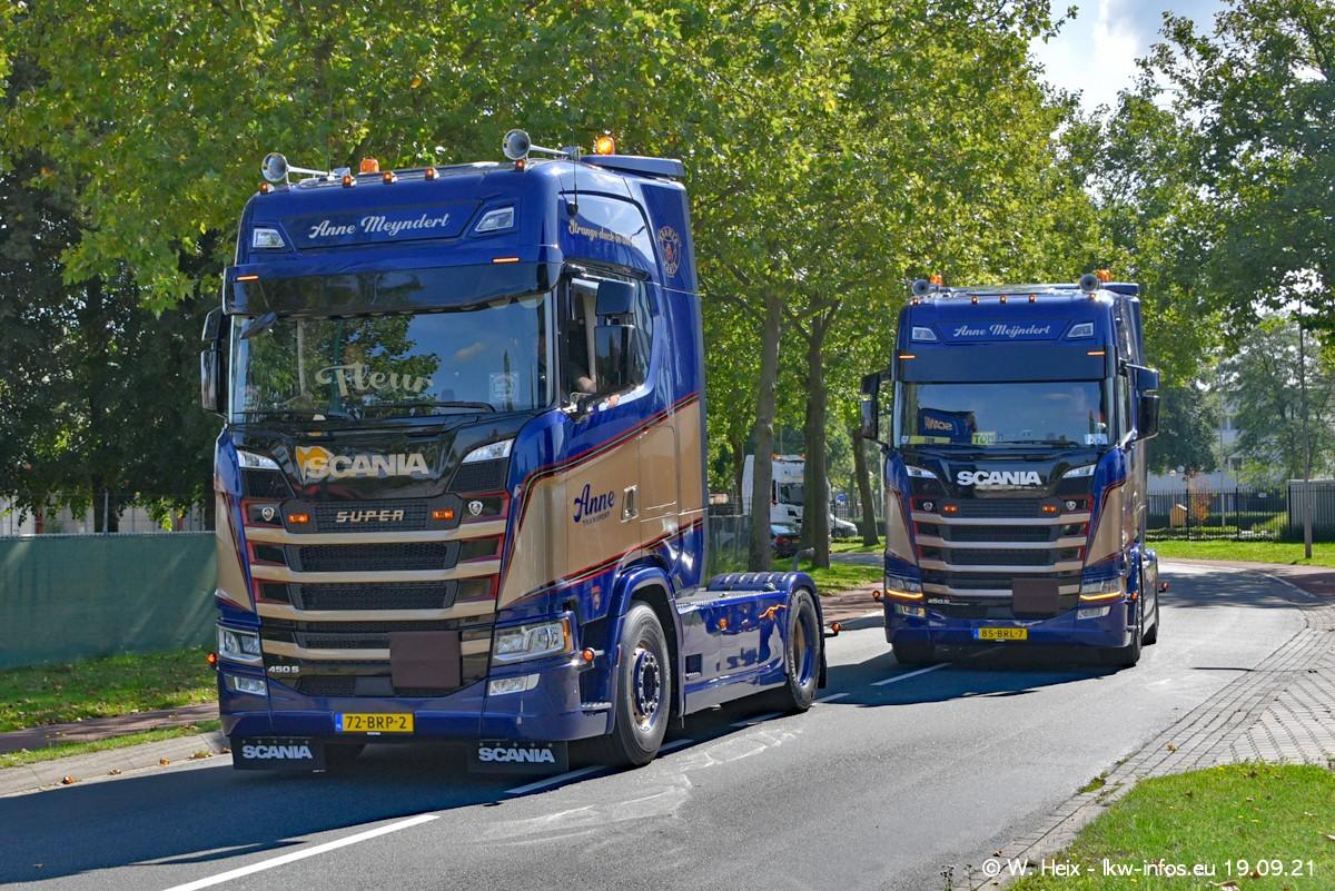20210919-Truckrun-Boxmeer-Teil-2-00245.jpg