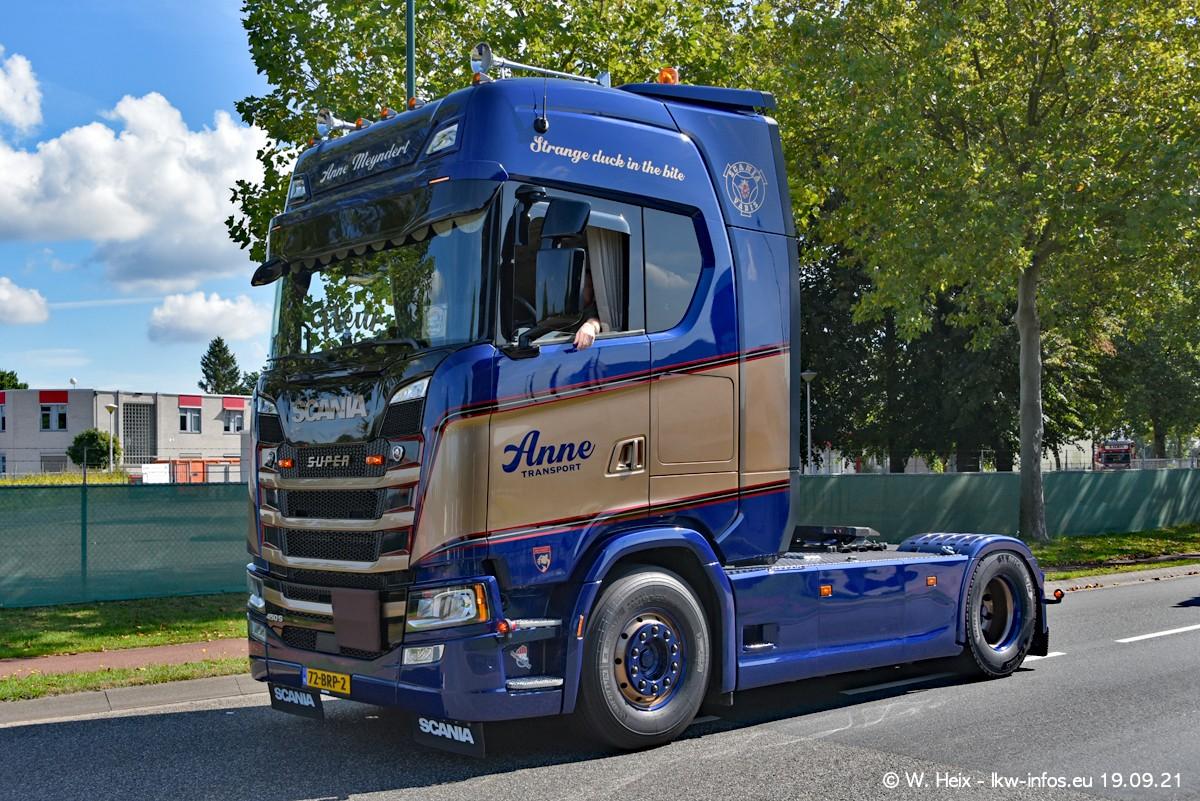 20210919-Truckrun-Boxmeer-Teil-2-00246.jpg