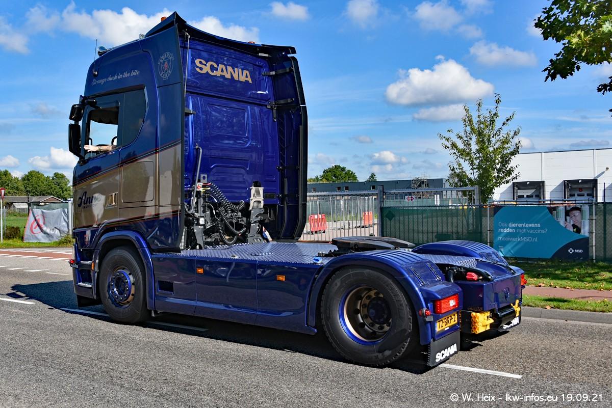 20210919-Truckrun-Boxmeer-Teil-2-00247.jpg