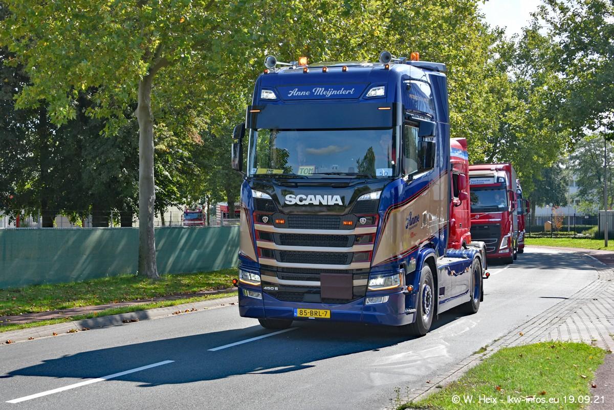 20210919-Truckrun-Boxmeer-Teil-2-00248.jpg