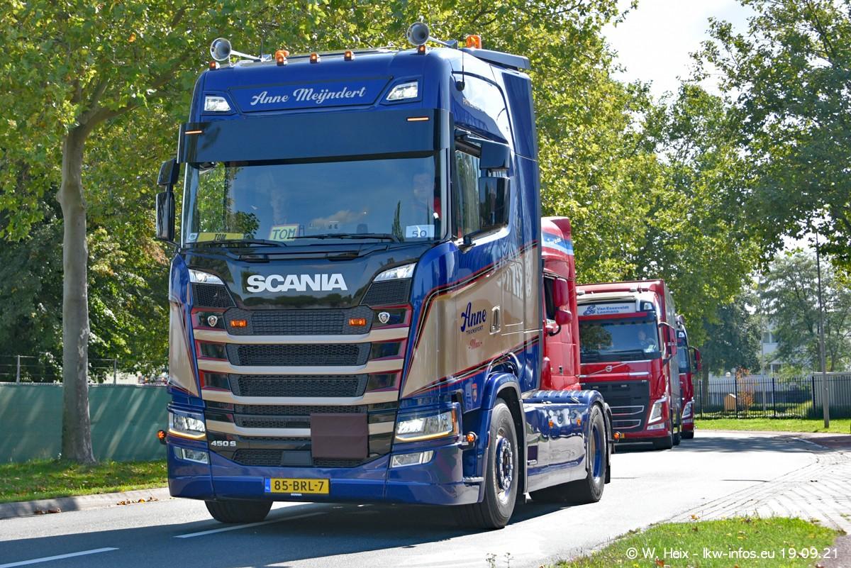 20210919-Truckrun-Boxmeer-Teil-2-00249.jpg