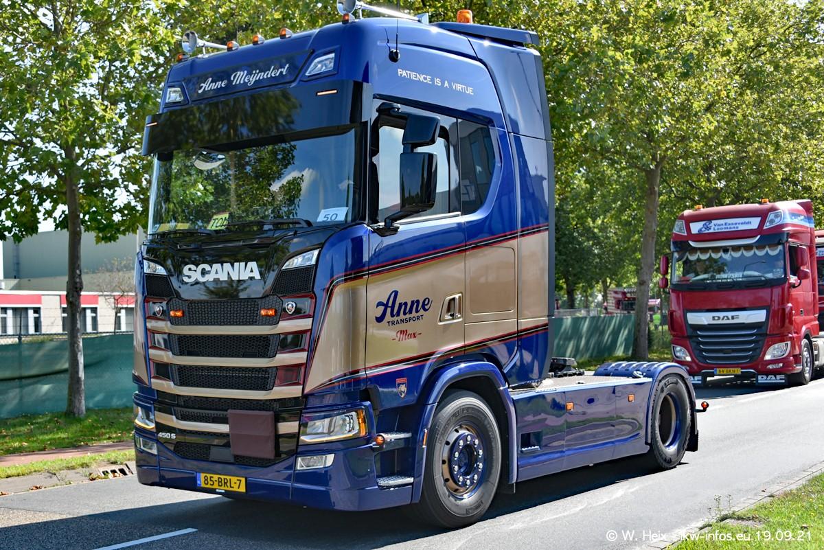 20210919-Truckrun-Boxmeer-Teil-2-00250.jpg