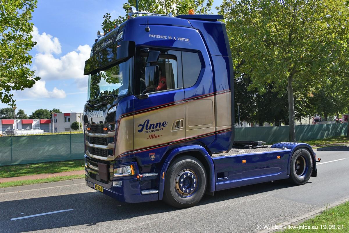 20210919-Truckrun-Boxmeer-Teil-2-00251.jpg