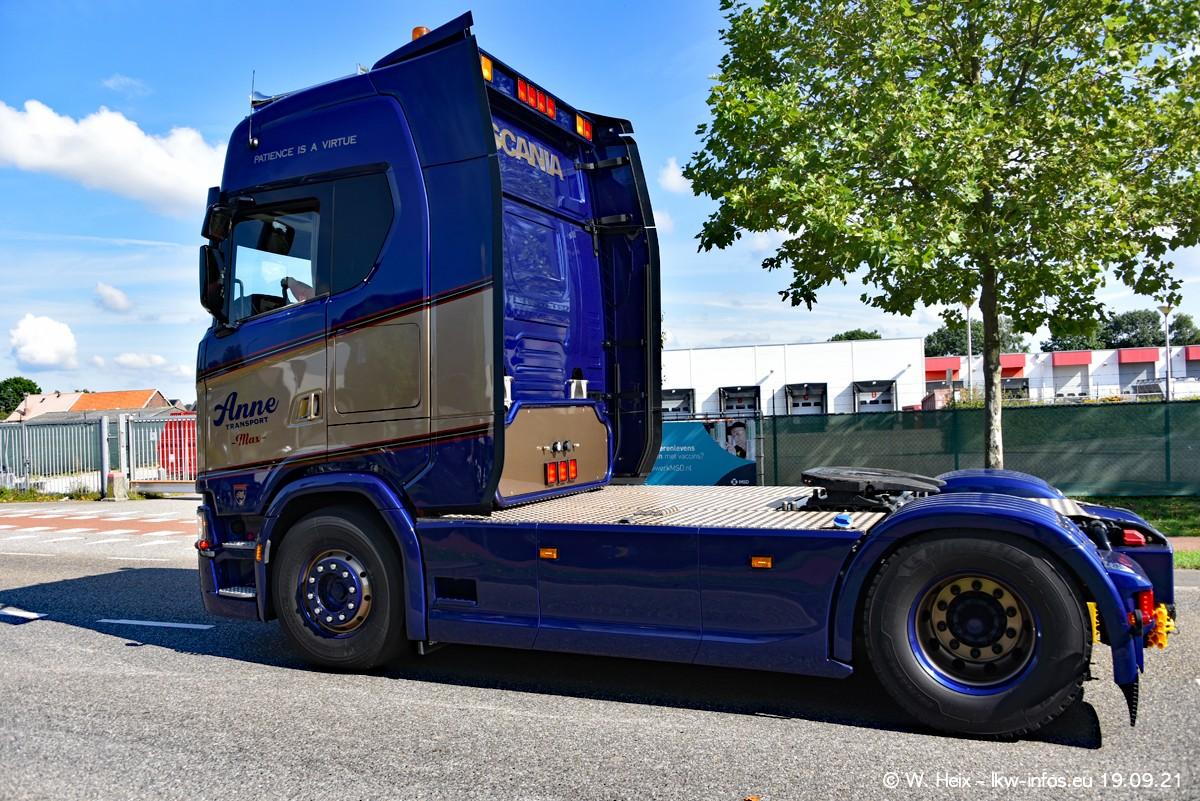 20210919-Truckrun-Boxmeer-Teil-2-00252.jpg