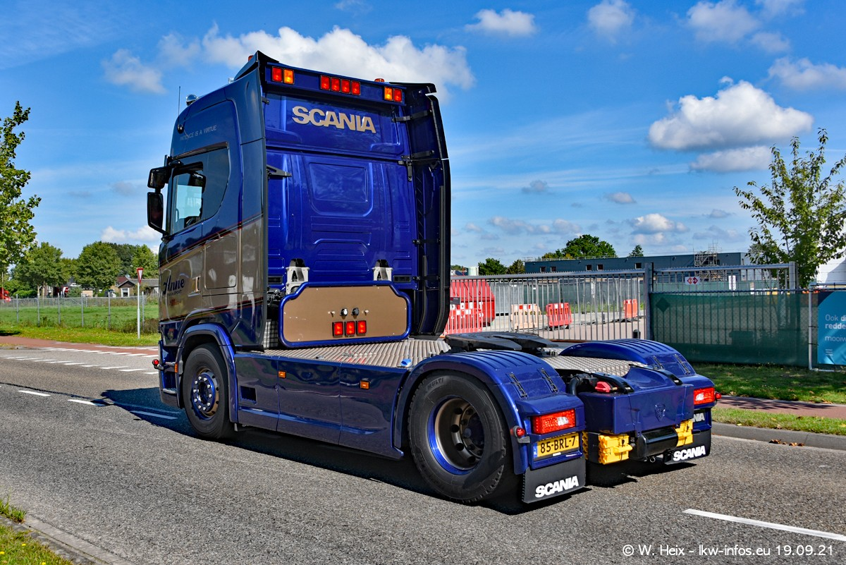 20210919-Truckrun-Boxmeer-Teil-2-00253.jpg
