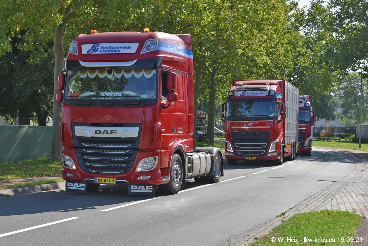 20210919-Truckrun-Boxmeer-Teil-2-00254.jpg