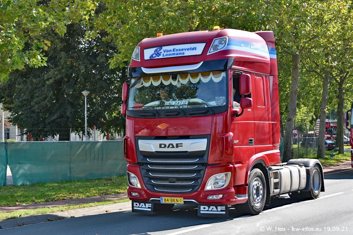 20210919-Truckrun-Boxmeer-Teil-2-00255.jpg