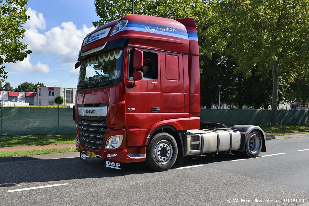 20210919-Truckrun-Boxmeer-Teil-2-00256.jpg