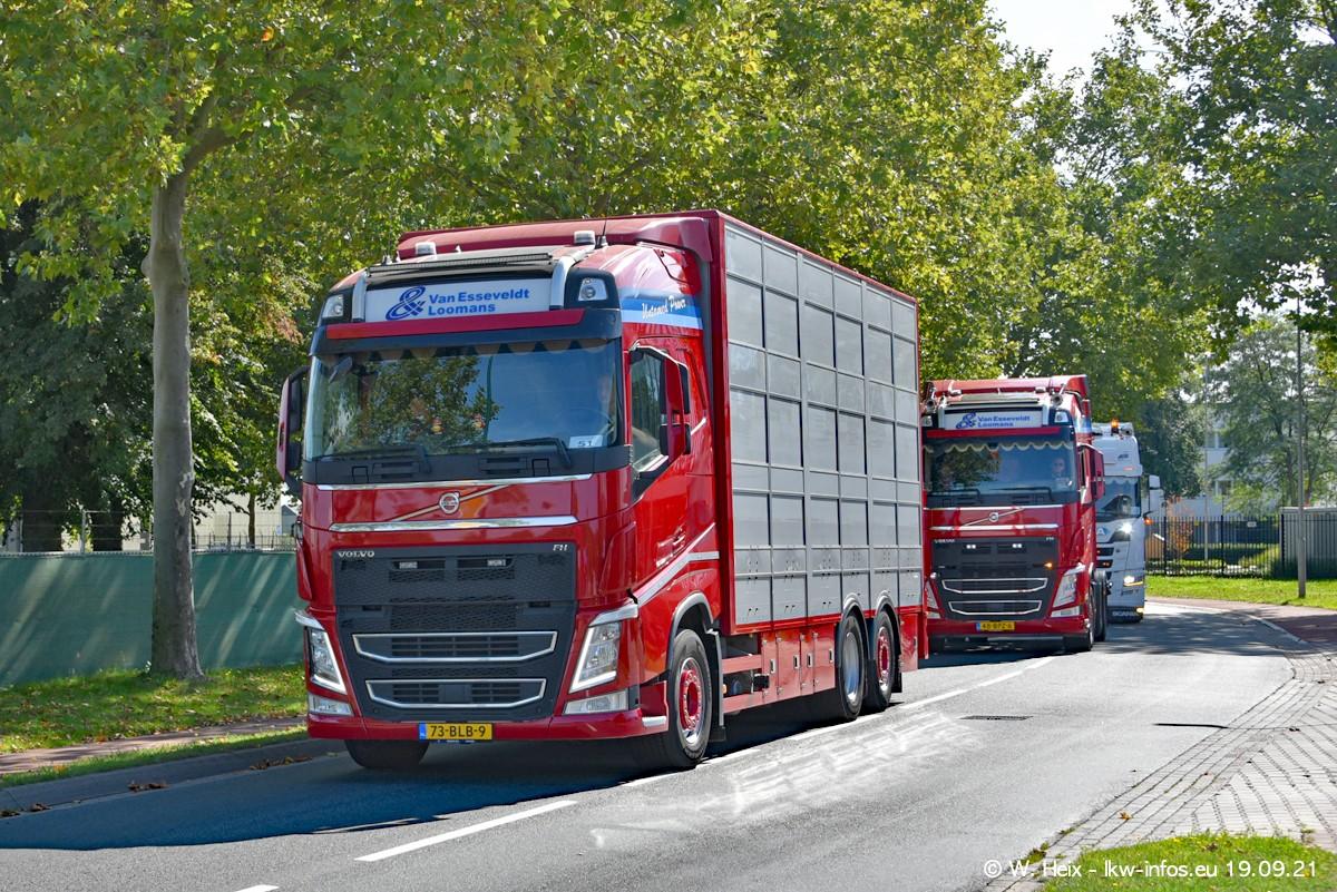 20210919-Truckrun-Boxmeer-Teil-2-00257.jpg