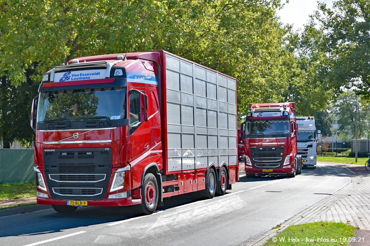 20210919-Truckrun-Boxmeer-Teil-2-00258.jpg
